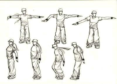 dreamsstyle 187 style de danse hip hop